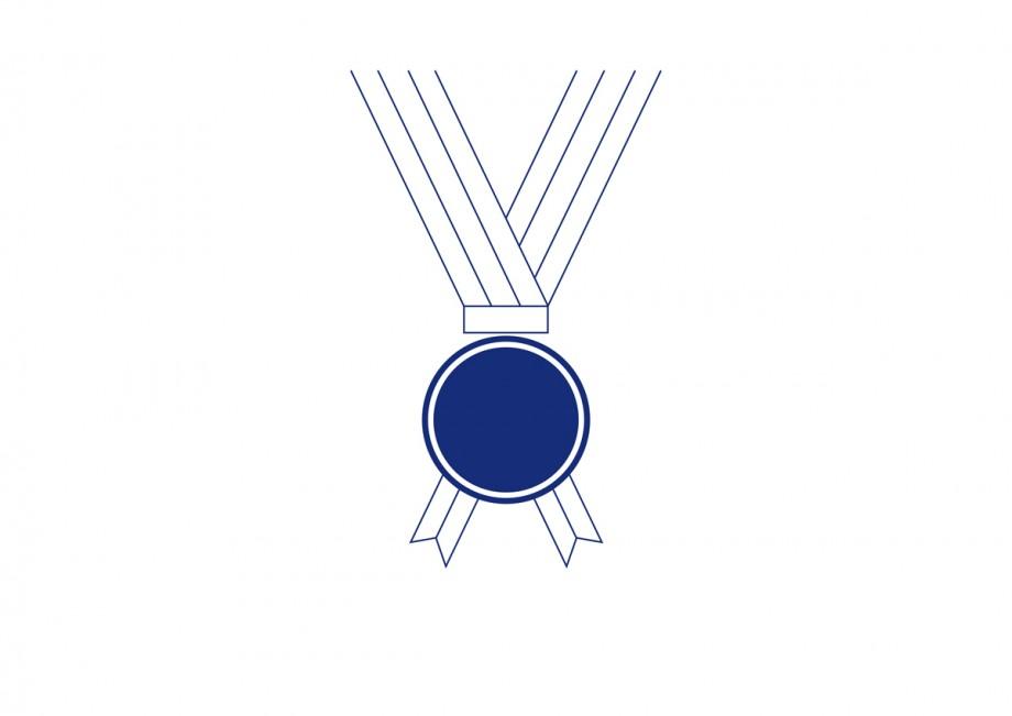 メダル2web